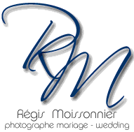 Régis Moissonnier 54 rue michelet 69210 L'Arbresle logo